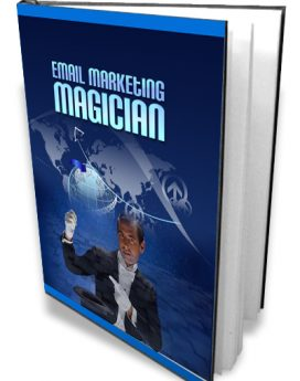 email marketing magician