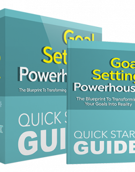 goalsettingpowerhouse_mrr0917