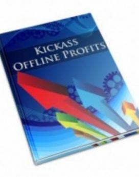 Kickass offline