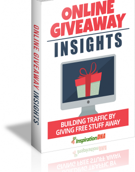 onlinegiveawayinsights