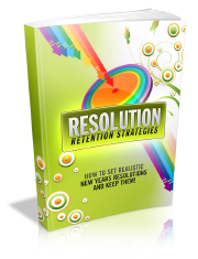 resolution retention strategie